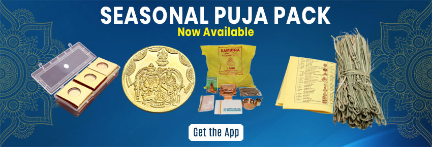 Puja-Pack-Home-Banner